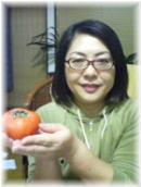 おけさ柿の感想
